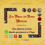 Flipbook   Los niños del Reino Medieval by Vida Medieval Eventos