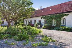 Trädgård - Håslöv | Hemnet Inspiration