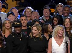 Jennifer Aniston, Gwen Stefani, Selena Gomez and Many More Celebs Sing Goodbye to Chelsea Lately—Watch the Clip!  Chelsea Lately