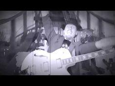 RUNNING FREE by DEADÖSAURUS (original by Iron Maiden) - YouTube