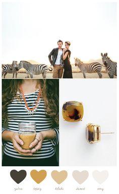 Color Palette: Zebra + Topaz - The Sweetest Occasion Colour Pallette, Color Combos, Topaz Color, Design Seeds, Color Stories, Color Themes, Colorful Interiors, Color Inspiration, Color Patterns