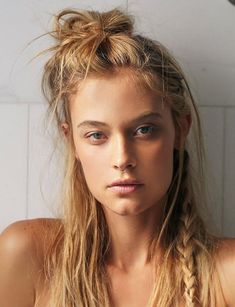 meio-coque-tendencia-inverno-hair-styling-tip
