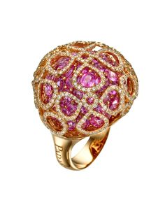 Ring, 245142, from RINGS collection. Check out Padani jewelries catalog and receive further information about the product of your choice.