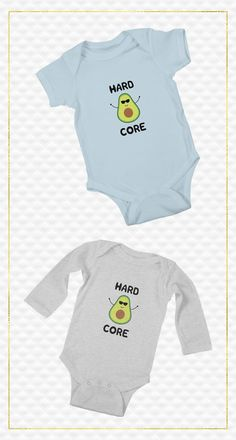 Infant Baby Boys Bodysuit Short-Sleeve Onesie Table Tennis Print Outfit Autumn Pajamas
