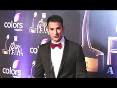 WATCH Bigg Boss 9 winner Prince Narula at Golden Petal Awards 2016.  See the full video at : https://youtu.be/rOaJONzw5S8 #princenarula