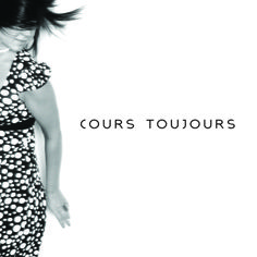 Cours toujours / 2010 Design / Jean Martin