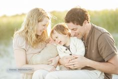 Will & Wes » Charlotte Baby Photographer, Charlotte NC Newborn Photography, Pastel Photography
