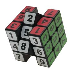 Más de 100 variantes del cubo de #rubik 3x3. Encuentra el tuyo y presume este verano resolviéndolo #BeAGenius : https:// www.maskecubos.com  _ Últimos días de promoción consigue hasta 3 regalos  en nuestra tienda online Maskecubos.com y ENVIO GRATIS  _ Nos gustan  #shengshou #cuborubik #Rubik #puzzle #speedcube #rubikscubes #cubosmagicos #magiccubes #magic #toy #juguete #toy #juguetes #moyu #qiyi #speedcubing #speedcuber #cuber