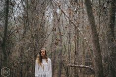 Rachel Wilburn Photography » Film-Inspired Lifestyle Photography // Project Know