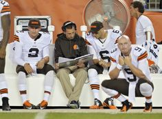 - Big plays carry Cleveland Browns to comeback victory over New Orleans Saints - http://admin3.theepochtimes.com/n3/blog/big-plays-carry-browns-to-comeback-victory-over-saints/