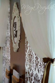 Свадебный декор кофе Мега Праздник Качканар | ВКонтакте