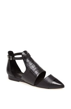 so wanting to add these shoes to my closet.