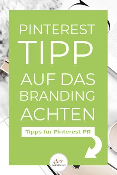 E-mail Marketing, Social Media Marketing, Pinterest Profile, Virtual Community, Multi Level Marketing, Text Posts, Pinterest Marketing, Online Business, Competitor Analysis