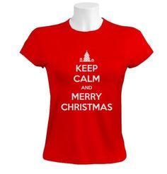 29bfcf31 15 Best Christmas T Shirts images   Christmas t shirt, Christmas tee ...
