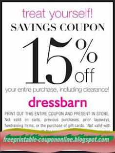 Dress Barn Coupons Ends of Coupon Promo Codes MAY 2020 ! Kfc Coupons, Pizza Coupons, Love Coupons, Free Printable Coupons, Free Printables, Papa Johns Coupon Code, Godfathers Pizza, Senior Citizen Discounts, How To Know