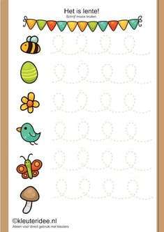 Preschool simple line work Preschool Writing, Preschool Lessons, Preschool Worksheets, Kindergarten Activities, Preschool Activities, Pre Writing, Writing Skills, Activity Sheets, Kids Education