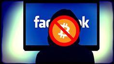 Facebook禁止加密货币广告形同虚设一招可轻松破解 Cryptocurrency, Unity, Ranger, Ads, Marketing, Facebook, China, Porcelain