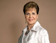 Joyce Meyer, with little more than a high school education, has built a multi-million dollar ministry. Learn of the controversy surrounding her.