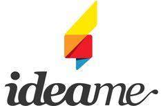 Ideame: Una Plataforma de Financiamiento Colectivo