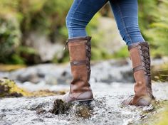 Dubarry Glanmire Boots NEW