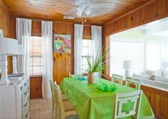Join us for Thanksgiving!  We're got great last minute specials!  http://mermaidcottages.com