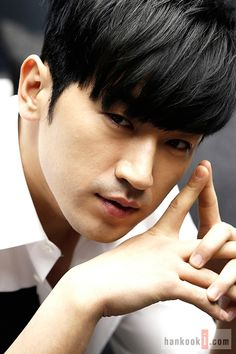 Lee Min Woo Lee Min Woo, Band Group, Kpop, Picture Credit, My Sunshine, My Man, Boy Bands, Kdrama, Fangirl