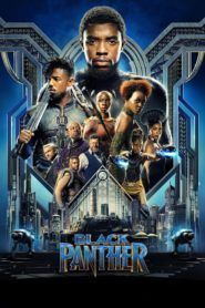 Marvel's latest film, Black Panther, was incredible! I can easily confirm that this new film is in my top 3 Marvel movies of all time. Black Panther delights with a. Black Panther Marvel, Black Panther Movie Poster, Black Panther Character, Black Panther 2018, Film Black Panther, Hd Movies Online, 2018 Movies, New Movies, Movies To Watch