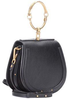 0e3071fdcf105 27 Best Chloe Nile bag images   Chloe bag, Style, Beige tote bags