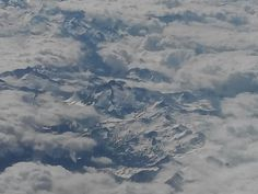 Pirineos Clouds, Outdoor, Pyrenees, Outdoors, Outdoor Games, The Great Outdoors, Cloud