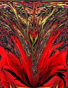 spitfire by Stefani Wehner at ArtWanted.com