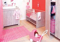 104 best ♥ babykamer meisje images on pinterest child room
