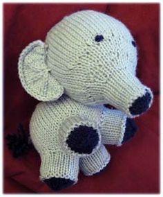 ittybittyelephant