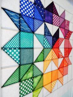 330 Best Color Wheel Quilts Images Quilt Blocks Quilt Pattern