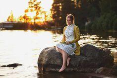 summer knitwear 100% alpaca wool Alpaca Wool, Lace Skirt, Knitwear, Skirts, Summer, Fashion, Moda, Summer Time, Tricot