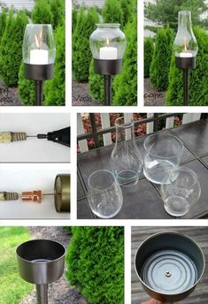 creative-glass-candle-lanterns1.jpg (600×877)