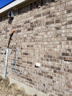 Acme Brick Tile Amp Stone Droughtrelief Org