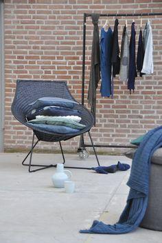 Geef je interieur een eigen look met de nieuwste lifestyle producten! Shop here www.pietzoomers.com
