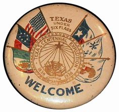 http://fiveyearsbefore.blogspot.com/2015/03/the-texas-centennial-collection-rare.html