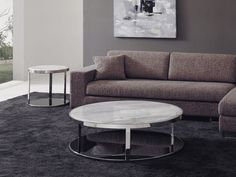 contemporary coffee tables pinterest - Google Search