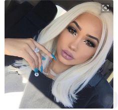 http://wheretoget.it/explore/eye-makeup