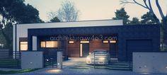 dom 07 - http://architektura.w4o3.com/?p=933