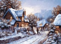 by Richard Macneil