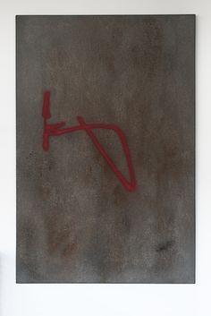 Pryce Lee, 'Sixteenthandseventh,' 2014, Castor Gallery