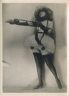 Photograph by Charles Gates Sheldon, c1920, advertising Fox Shoes.