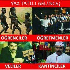 2015, 2016 öğretim yılı son günü! #sosyalöküz #öküz #karne #eğitim #öğretmen #okul #öğrenci #not #takdir #teşekkür #tatil #okulbitti #yaztatili