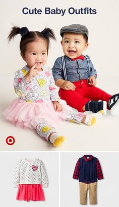 9a6542551339a 221 Best Target Baby images in 2019
