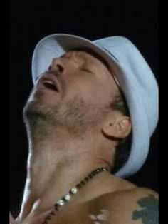 ❤❤❤Donnie Wahlberg....yes please❤❤❤