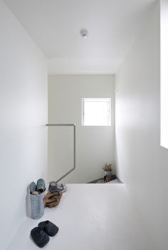 Yokaya Duplex Restaurant + Residence by rhythmdesign in interior design architecture Category