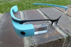"""Eric Schmidt: Glass Technology Is Too Important To Scrap And Is Currently Being Made """"Ready for Users"""""""