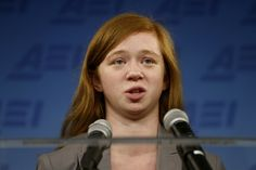 Abigail Fisher, Please Stop Blaming People of Color for Your Mediocrity